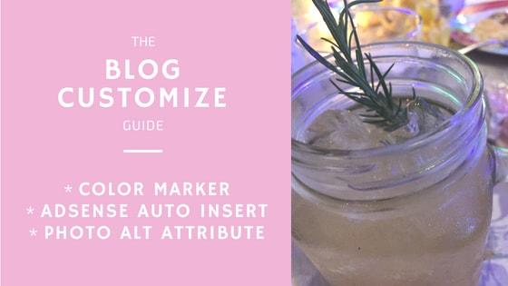 blog-customize3