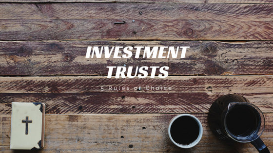 investment-5rules
