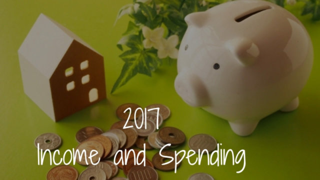 2017-income-and-spending