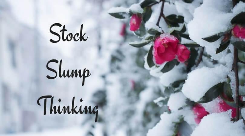 stock-slump-thinking