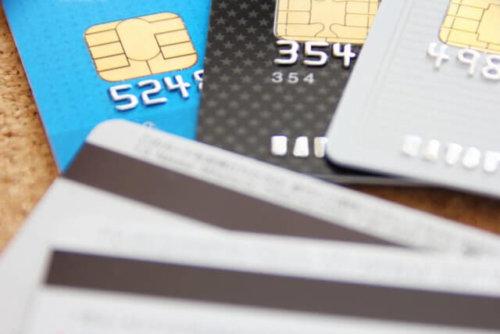 クレジットカードを賢く使う人は、やりくり上手!ポイント・マイルを活用しよう