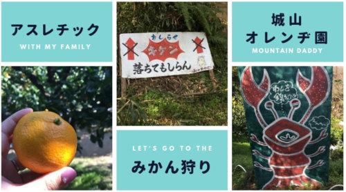 shiroyama-orange