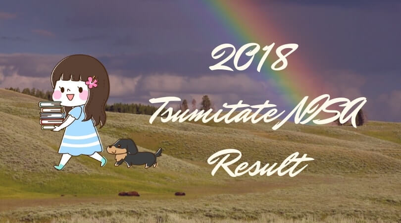 2018-tsumitate-nisa-result