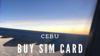 CEBU-buy-sim