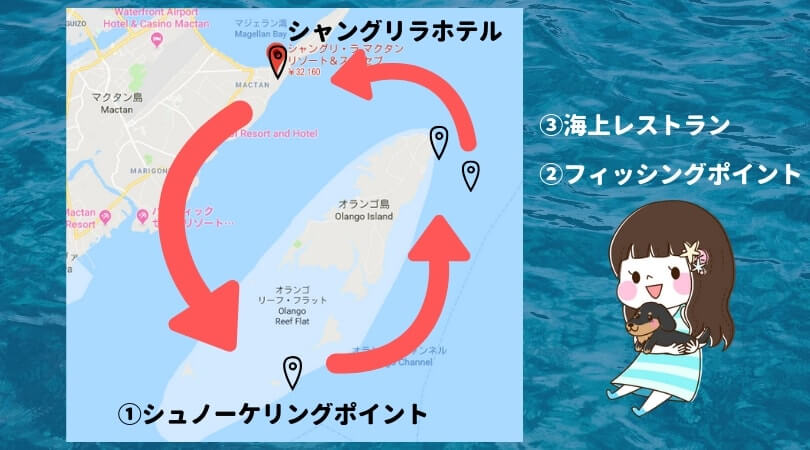 cebu-fun-fishing-map