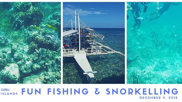 cebu-fun-fishing