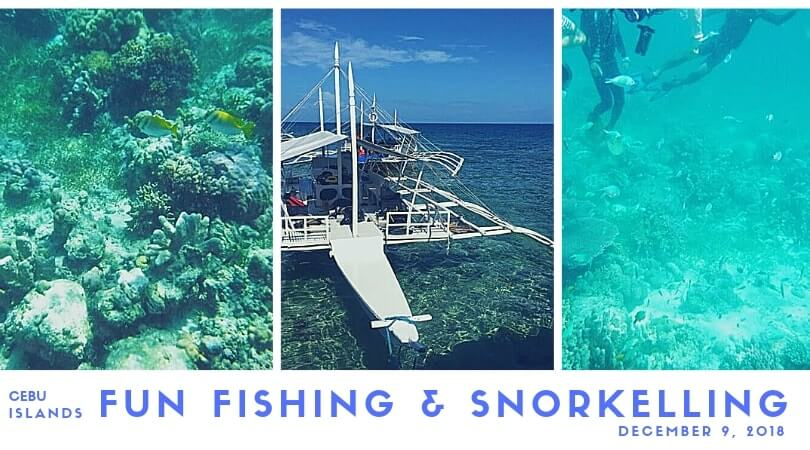 cebu-fun-fishing