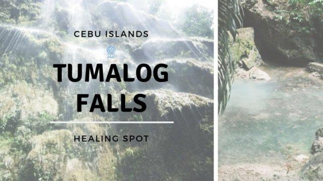 cebu-tumalog-falls