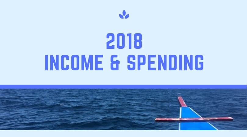 2018-income-and-spending