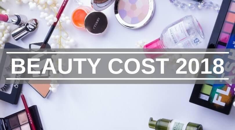 beauty-cost-2018