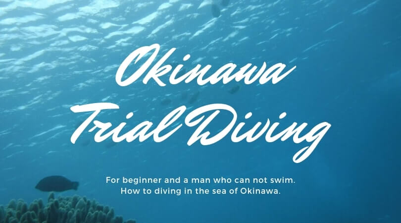 okinawa-trial-diving