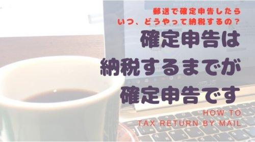 tax-return-hou-to-pay