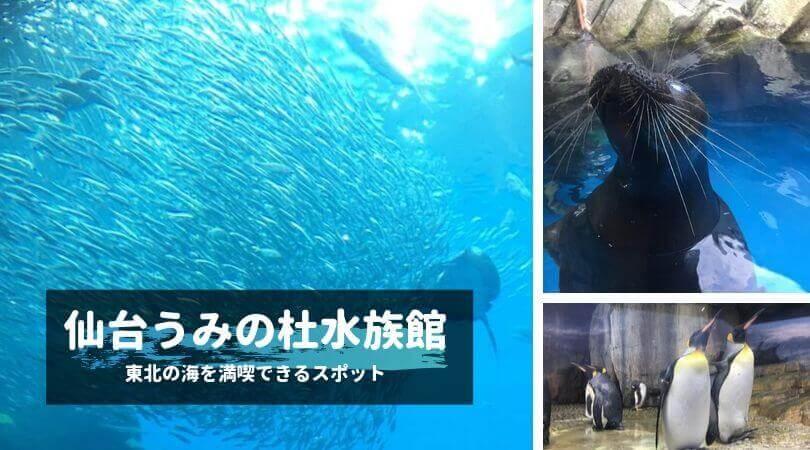 sendai-sea-aquarium