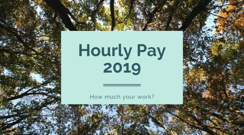 hourly-pay-2019